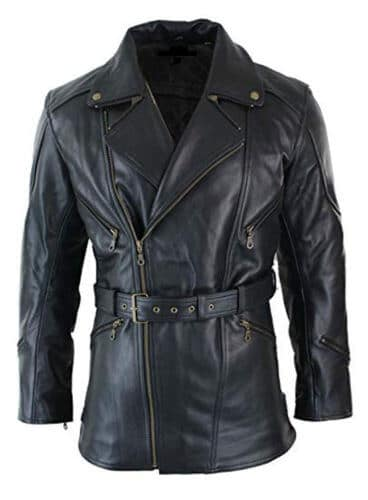 motorcycle coats front side.jpg